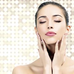 Botox gegen Migräne
